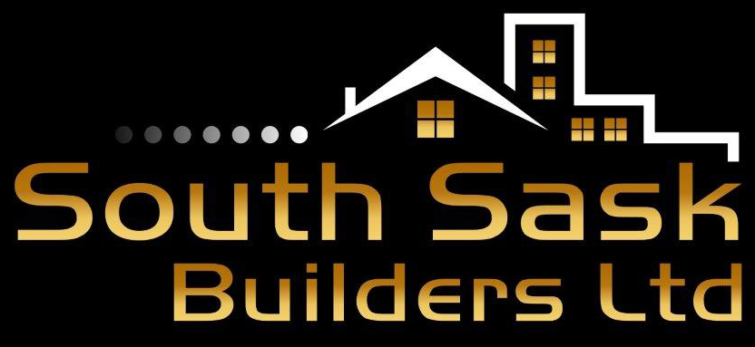 South Sask Builders Ltd logo